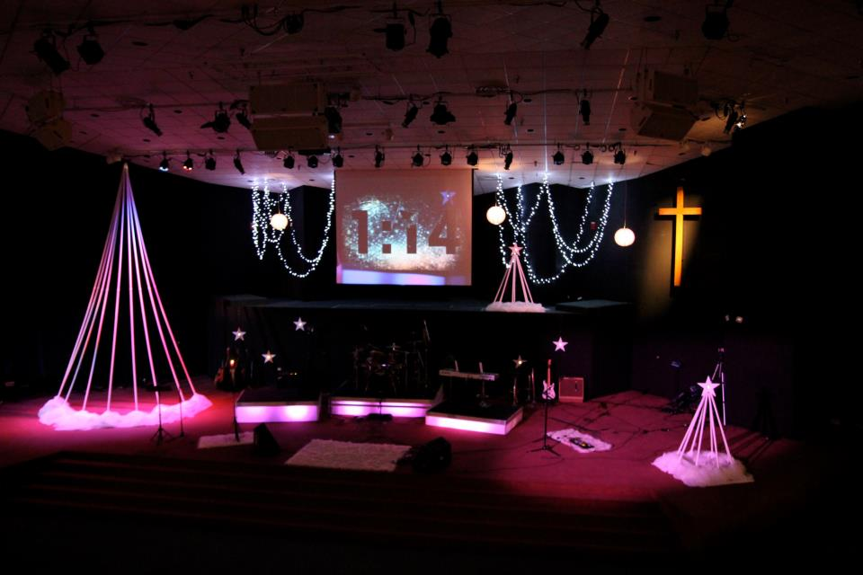 Simple Stage Design Images   www.imgkid.com - The Image ...